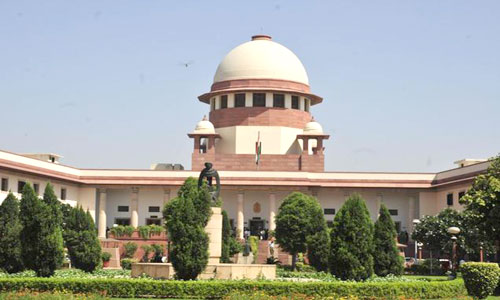 1383389577_Supreme_Court_of_In